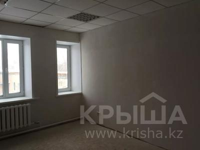Офис площадью 12 м², Ермекова 26/2 за 2 999 〒 в Караганде, Казыбек би р-н — фото 6