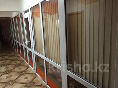 Офис площадью 12 м², Ермекова 26/2 за 2 999 〒 в Караганде, Казыбек би р-н — фото 7