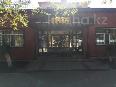 Офис площадью 12 м², Ермекова 26/2 за 2 999 〒 в Караганде, Казыбек би р-н — фото 10