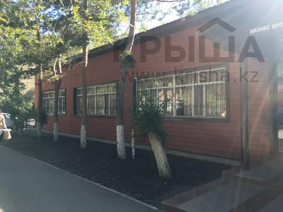 Офис площадью 12 м², Ермекова 26/2 за 2 999 〒 в Караганде, Казыбек би р-н — фото 12