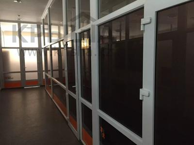 Офис площадью 12 м², Ермекова 26/2 за 2 999 〒 в Караганде, Казыбек би р-н — фото 2