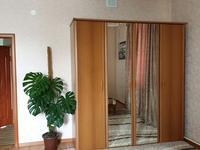 4-комнатный дом, 221 м²