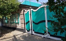 3-комнатный дом, 100 м², 10 сот., Городская 58 — Папанина за 9.9 млн 〒 в Семее