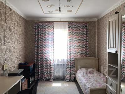 4-комнатный дом, 110 м², Мкр Оркен-2 за 23 млн 〒 в Атырау — фото 10