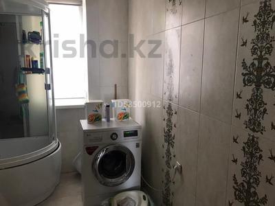 4-комнатный дом, 110 м², Мкр Оркен-2 за 23 млн 〒 в Атырау — фото 13