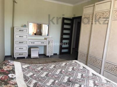 4-комнатный дом, 110 м², Мкр Оркен-2 за 23 млн 〒 в Атырау — фото 17