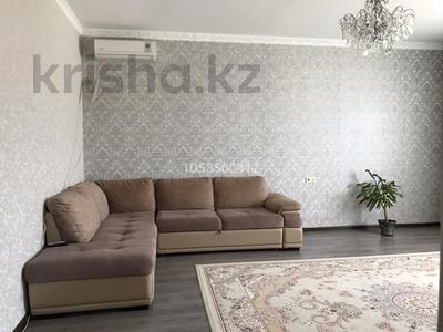 4-комнатный дом, 110 м², Мкр Оркен-2 за 23 млн 〒 в Атырау — фото 4