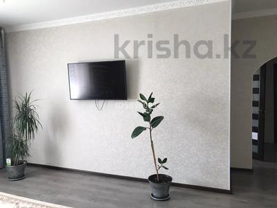 4-комнатный дом, 110 м², Мкр Оркен-2 за 23 млн 〒 в Атырау — фото 5