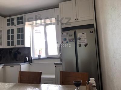4-комнатный дом, 110 м², Мкр Оркен-2 за 23 млн 〒 в Атырау — фото 7