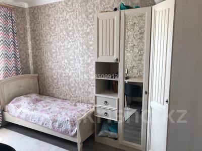 4-комнатный дом, 110 м², Мкр Оркен-2 за 23 млн 〒 в Атырау — фото 9