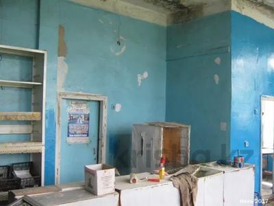 Здание, площадью 212.5 м², Мурза за ~ 1.2 млн 〒 в п.Актау — фото 9