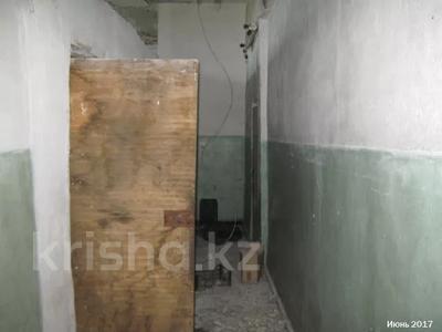 Здание, площадью 212.5 м², Мурза за ~ 1.2 млн 〒 в п.Актау — фото 10