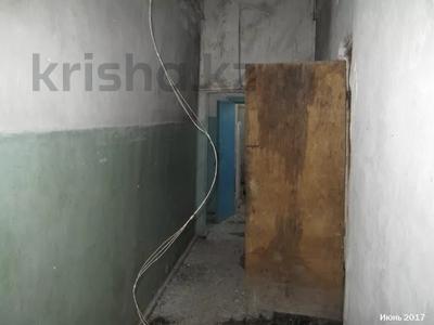 Здание, площадью 212.5 м², Мурза за ~ 1.2 млн 〒 в п.Актау — фото 11