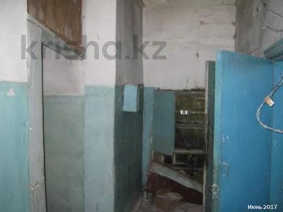 Здание, площадью 212.5 м², Мурза за ~ 1.2 млн 〒 в п.Актау — фото 12