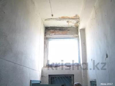 Здание, площадью 212.5 м², Мурза за ~ 1.2 млн 〒 в п.Актау — фото 13