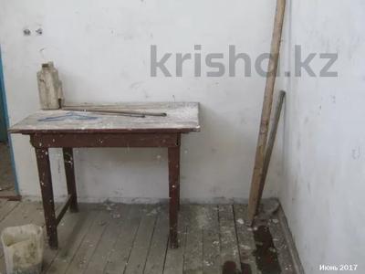 Здание, площадью 212.5 м², Мурза за ~ 1.2 млн 〒 в п.Актау — фото 14