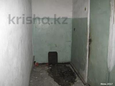 Здание, площадью 212.5 м², Мурза за ~ 1.2 млн 〒 в п.Актау — фото 15