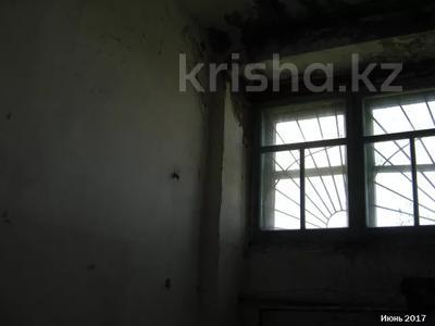Здание, площадью 212.5 м², Мурза за ~ 1.2 млн 〒 в п.Актау — фото 16