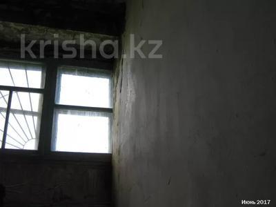 Здание, площадью 212.5 м², Мурза за ~ 1.2 млн 〒 в п.Актау — фото 17