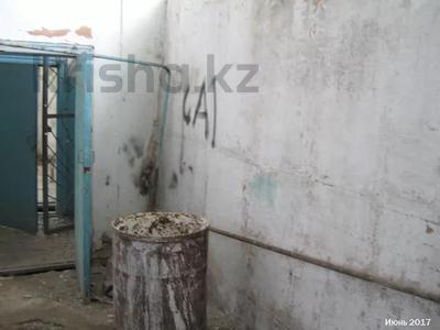 Здание, площадью 212.5 м², Мурза за ~ 1.2 млн 〒 в п.Актау — фото 18
