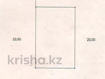 Здание, площадью 212.5 м², Мурза за ~ 1.2 млн 〒 в п.Актау — фото 21