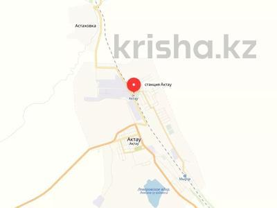 Здание, площадью 212.5 м², Мурза за ~ 1.2 млн 〒 в п.Актау — фото 22