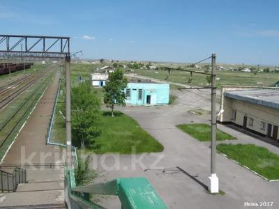 Здание, площадью 212.5 м², Мурза за ~ 1.2 млн 〒 в п.Актау — фото 3