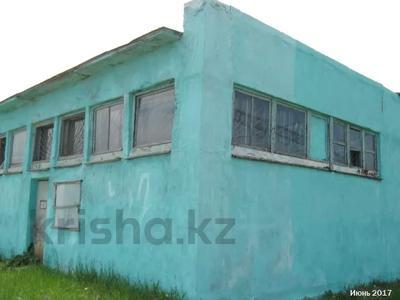 Здание, площадью 212.5 м², Мурза за ~ 1.2 млн 〒 в п.Актау — фото 4