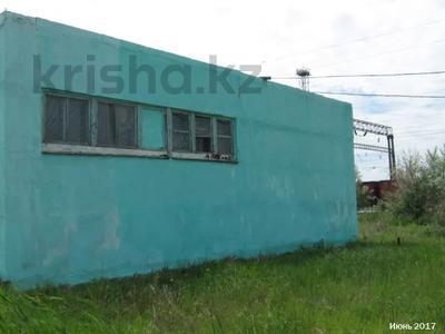 Здание, площадью 212.5 м², Мурза за ~ 1.2 млн 〒 в п.Актау — фото 5