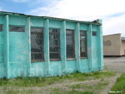 Здание, площадью 212.5 м², Мурза за ~ 1.2 млн 〒 в п.Актау — фото 6