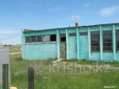 Здание, площадью 212.5 м², Мурза за ~ 1.2 млн 〒 в п.Актау — фото 7