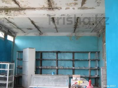 Здание, площадью 212.5 м², Мурза за ~ 1.2 млн 〒 в п.Актау — фото 8
