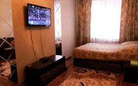 1-комнатная квартира, 50 м², 5/6 этаж помесячно, Леонида Беды 40 — Абая за 85 000 〒 в Костанае