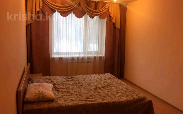 3-комнатная квартира, 138 м², 2/4 этаж помесячно, улица 101 Стрелковой Бригады 4 за 150 000 〒 в Актобе