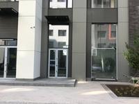Помещение площадью 113 м², проспект Мангилик Ел 41 за 800 000 〒 в Нур-Султане (Астане)