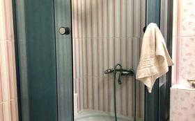 1-комнатная квартира, 40 м², 5/5 этаж помесячно, Пригородный 7 за 100 000 〒 в Нур-Султане (Астана), Есиль р-н