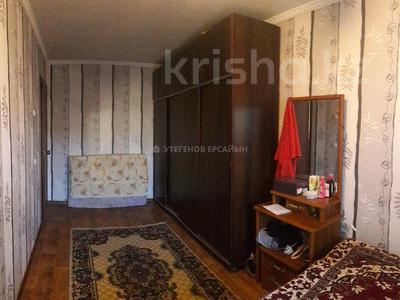 2-комнатная квартира, 45 м², 4/5 этаж, мкр Майкудук, 12й микрорайон 30 за 7 млн 〒 в Караганде, Октябрьский р-н — фото 2