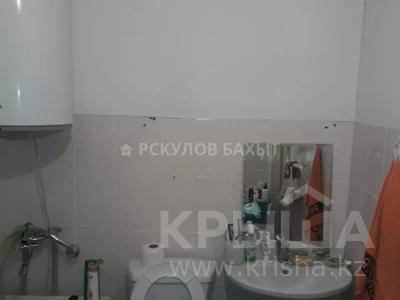 1-комнатная квартира, 36.1 м², 5/5 этаж, мкр Зердели (Алгабас-6), Алгабас-6 за ~ 9.3 млн 〒 в Алматы, Алатауский р-н — фото 10