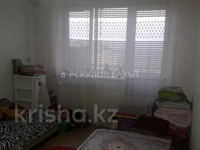 1-комнатная квартира, 36.1 м², 5/5 этаж, мкр Зердели (Алгабас-6), Алгабас-6 за ~ 9.3 млн 〒 в Алматы, Алатауский р-н — фото 5