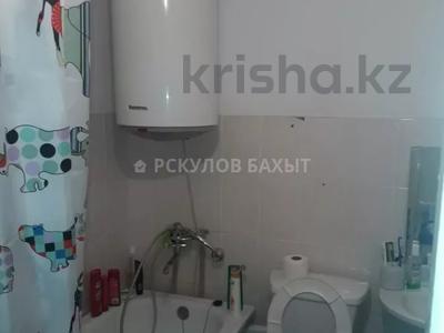 1-комнатная квартира, 36.1 м², 5/5 этаж, мкр Зердели (Алгабас-6), Алгабас-6 за ~ 9.3 млн 〒 в Алматы, Алатауский р-н — фото 11
