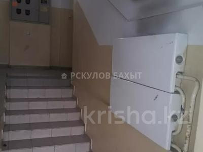 1-комнатная квартира, 36.1 м², 5/5 этаж, мкр Зердели (Алгабас-6), Алгабас-6 за ~ 9.3 млн 〒 в Алматы, Алатауский р-н — фото 6