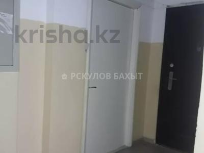 1-комнатная квартира, 36.1 м², 5/5 этаж, мкр Зердели (Алгабас-6), Алгабас-6 за ~ 9.3 млн 〒 в Алматы, Алатауский р-н — фото 7