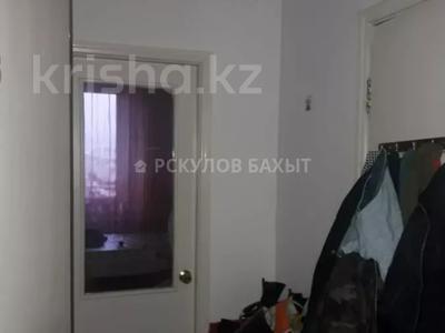 1-комнатная квартира, 36.1 м², 5/5 этаж, мкр Зердели (Алгабас-6), Алгабас-6 за ~ 9.3 млн 〒 в Алматы, Алатауский р-н — фото 9