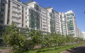 1-комнатная квартира, 55 м², 5/7 этаж посуточно, Достык 13/1 за 8 000 〒 в Нур-Султане (Астана), Есиль р-н