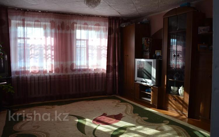 5-комнатный дом, 108 м², 20 сот., Шортанды за 8 млн 〒
