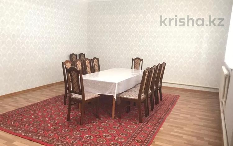 5-комнатный дом помесячно, 170 м², 7-й участок за 350 000 〒 в Кульсары