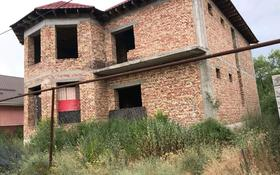 5-комнатный дом, 260 м², 6 сот., Карьерная 142 за 20 млн 〒 в Алматы, Наурызбайский р-н