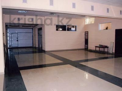 Здание, площадью 1100 м², Барнаульская 2 — Чкалова за 520 млн 〒 в Павлодаре — фото 9