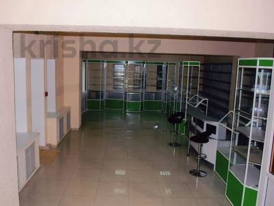 Здание, площадью 1100 м², Барнаульская 2 — Чкалова за 520 млн 〒 в Павлодаре — фото 13