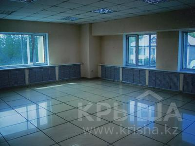 Здание, площадью 1100 м², Барнаульская 2 — Чкалова за 520 млн 〒 в Павлодаре — фото 24